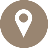 北京实体店地址